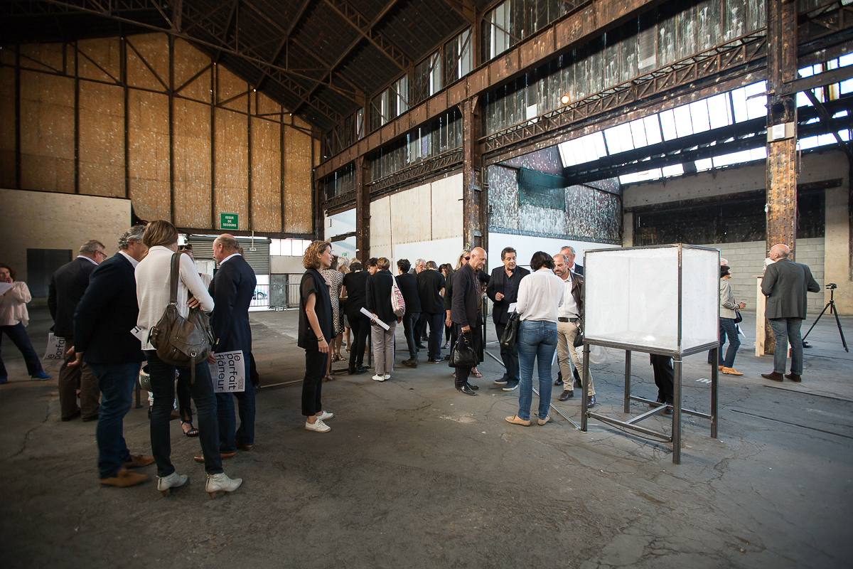 aldo_paredes_palais_de_tokyo_biennale_lyon_bd-46