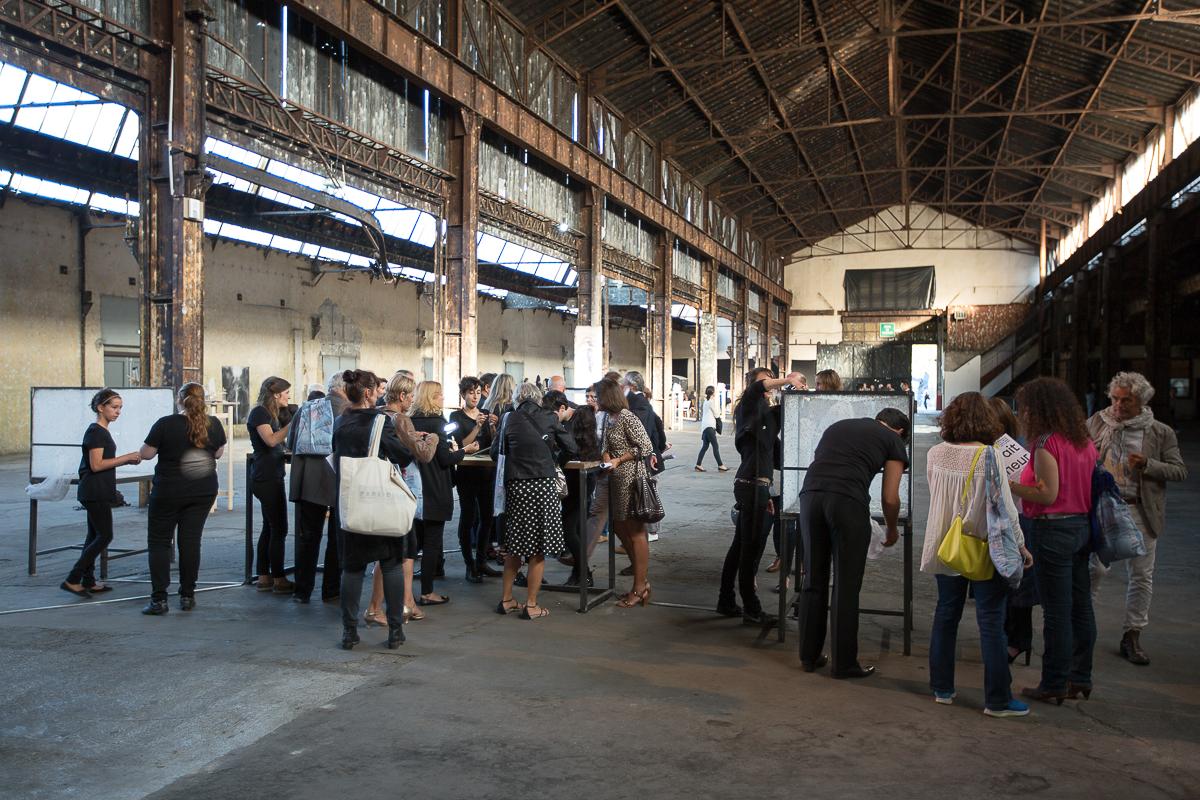 aldo_paredes_palais_de_tokyo_biennale_lyon_bd-47