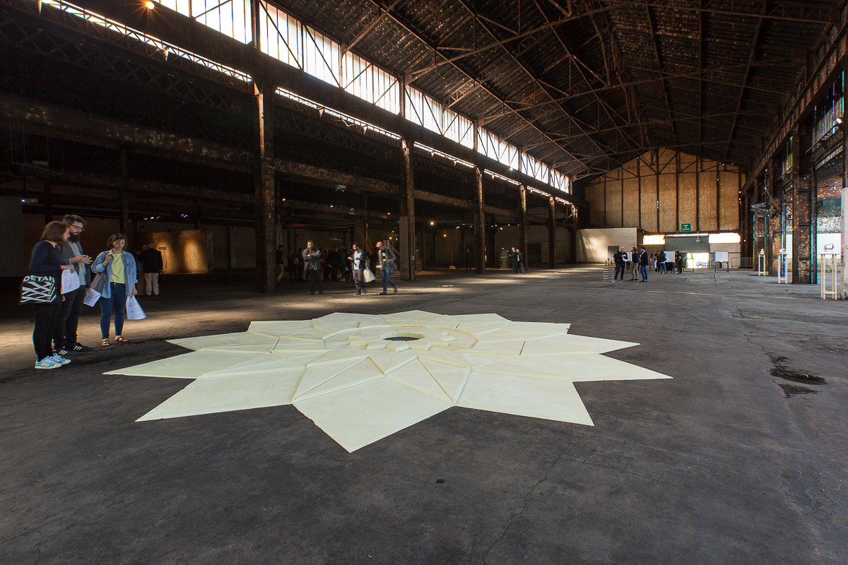 aldo_paredes_palais_de_tokyo_biennale_lyon_bd-5