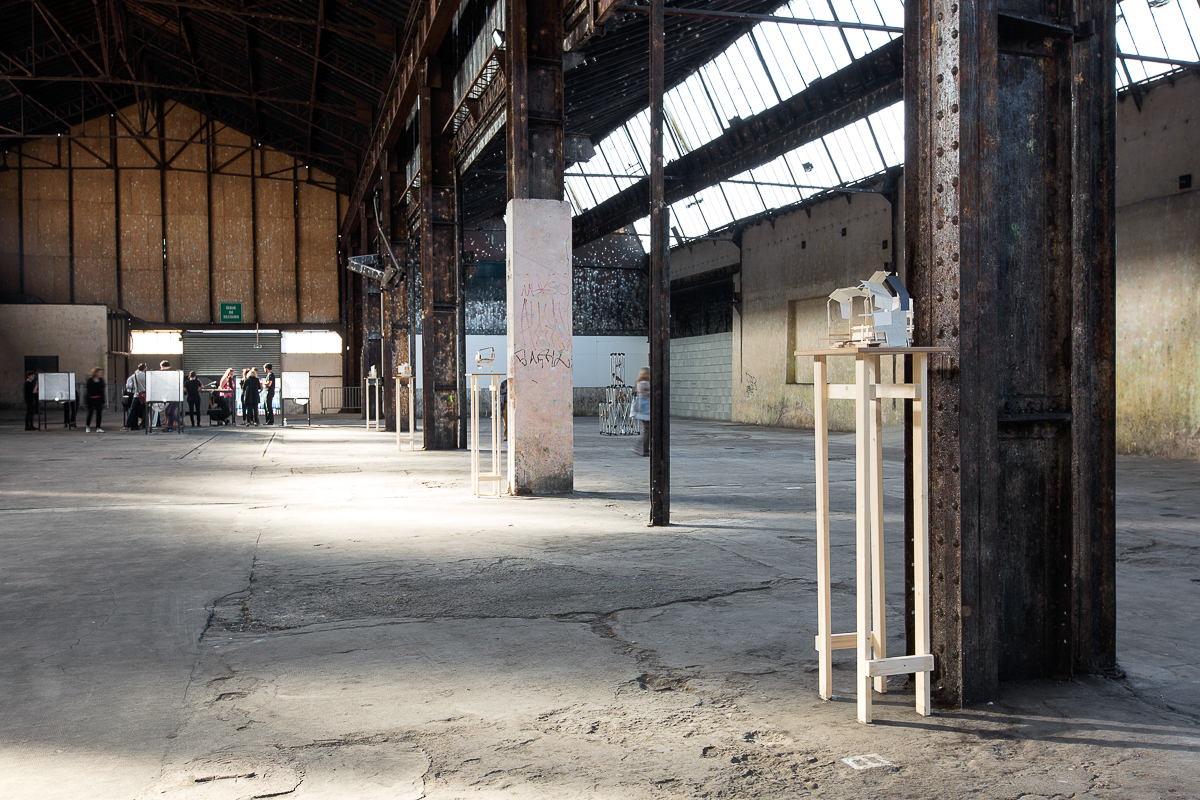 aldo_paredes_palais_de_tokyo_biennale_lyon_bd-52