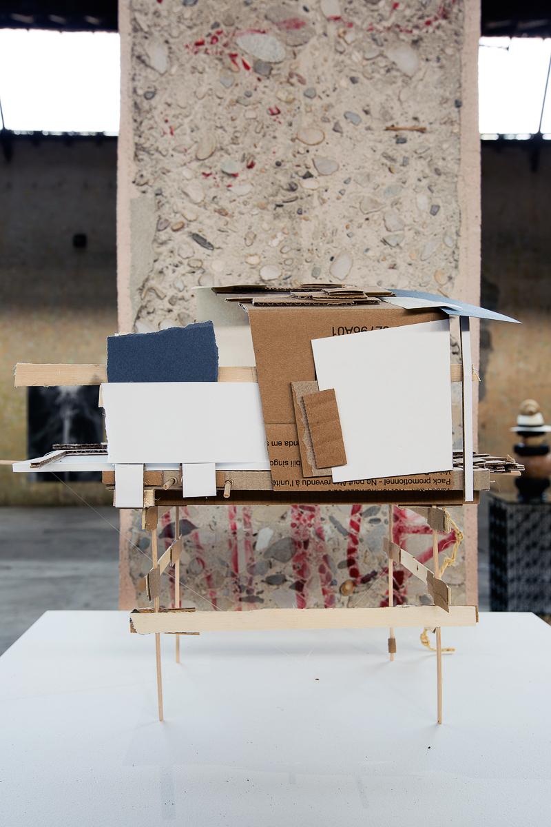 aldo_paredes_palais_de_tokyo_biennale_lyon_bd-54