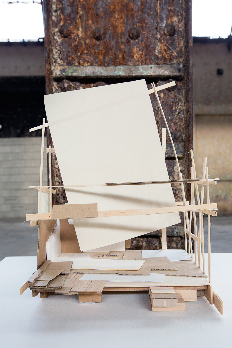 aldo_paredes_palais_de_tokyo_biennale_lyon_bd-58