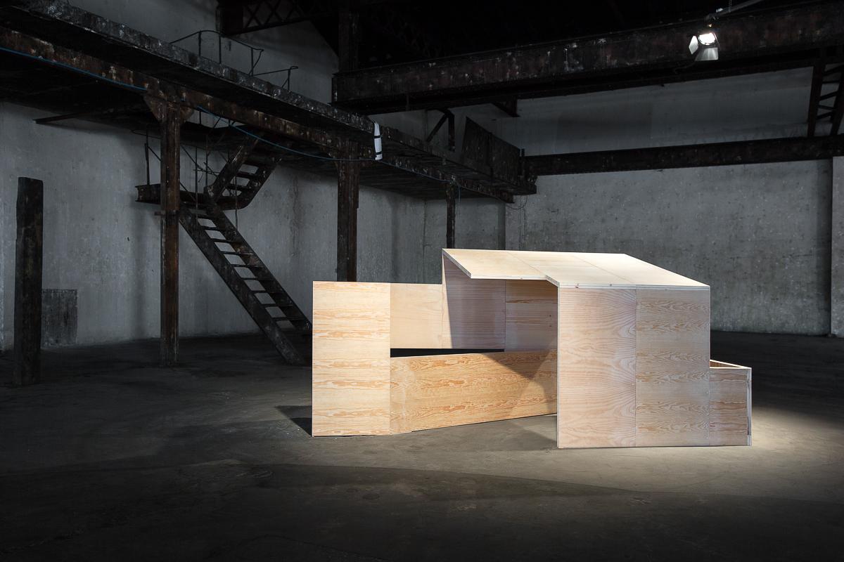 aldo_paredes_palais_de_tokyo_biennale_lyon_bd-6