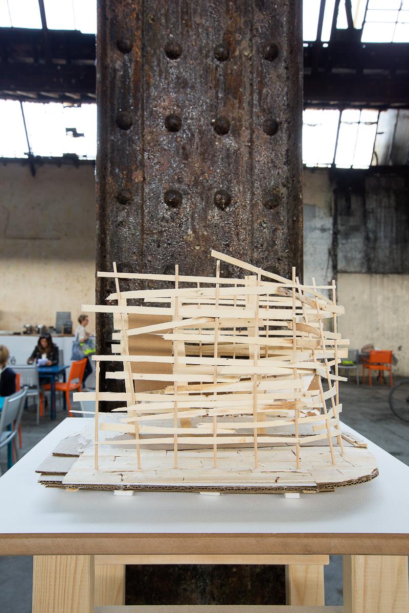 aldo_paredes_palais_de_tokyo_biennale_lyon_bd-63