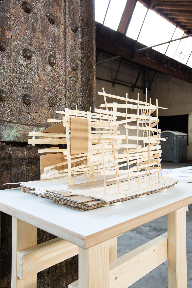 aldo_paredes_palais_de_tokyo_biennale_lyon_bd-64