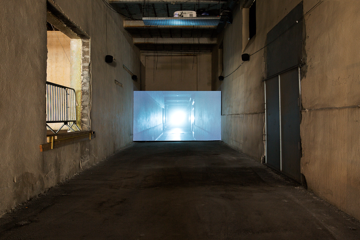 aldo_paredes_palais_de_tokyo_biennale_lyon_bd-65