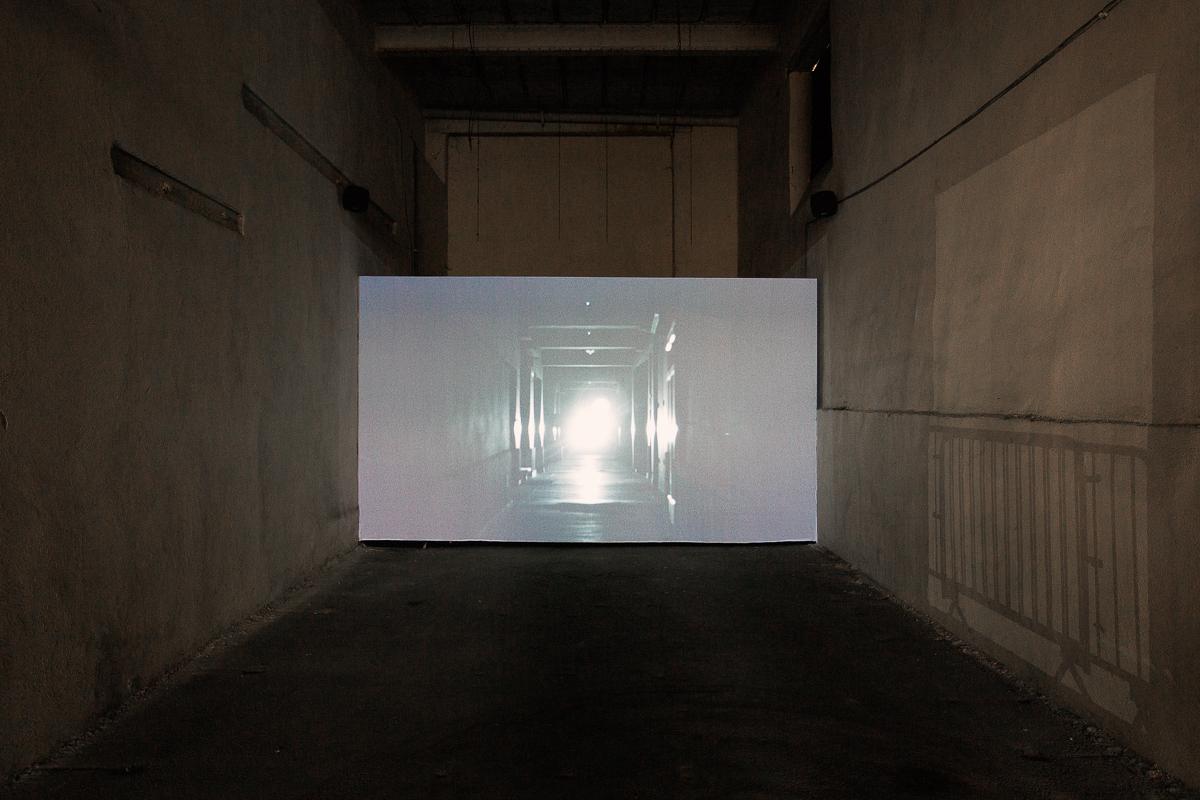aldo_paredes_palais_de_tokyo_biennale_lyon_bd-66