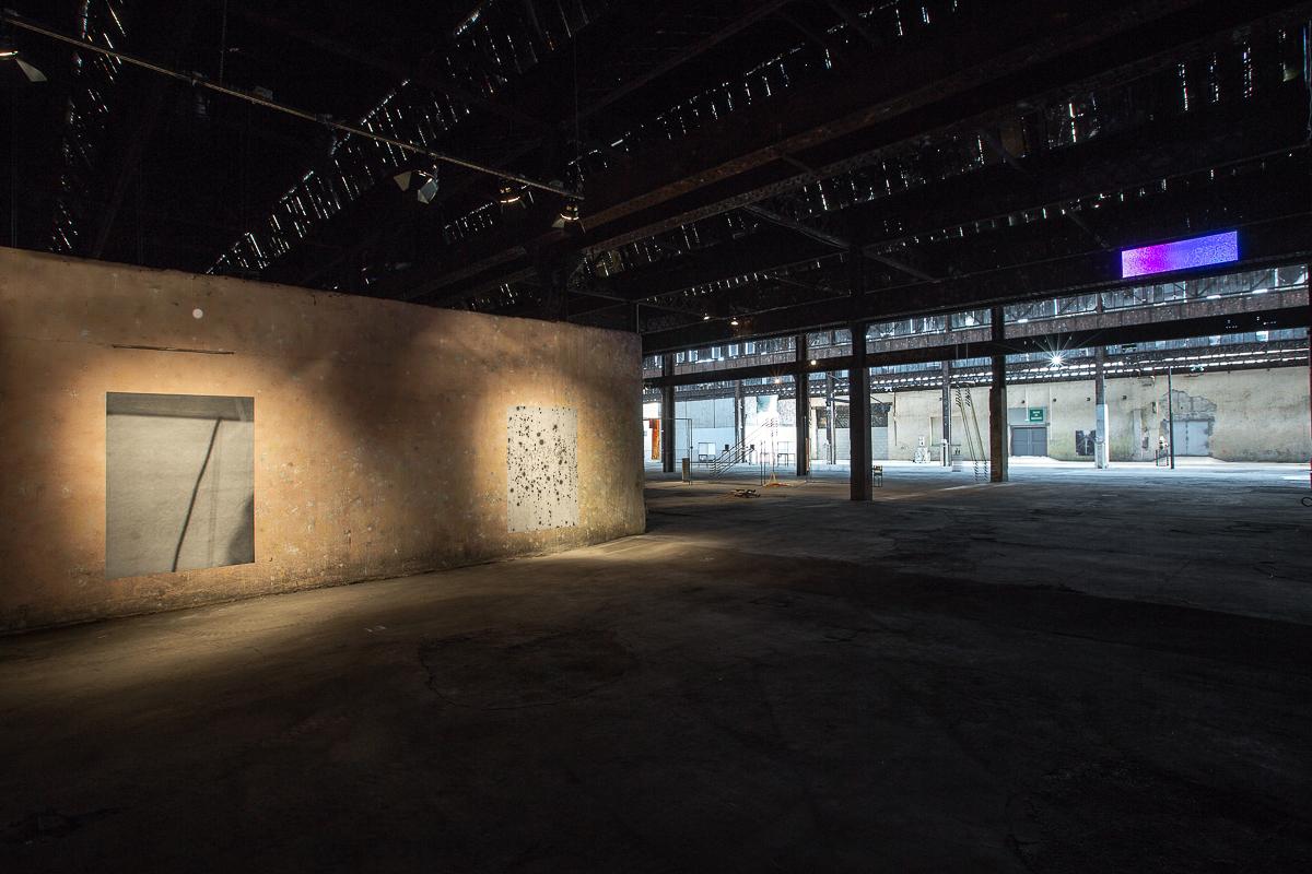 aldo_paredes_palais_de_tokyo_biennale_lyon_bd-9