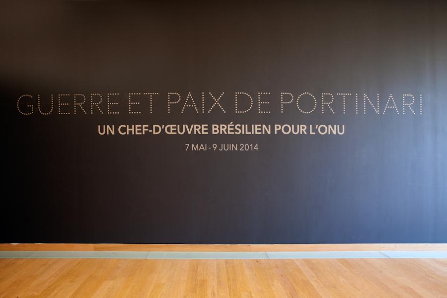 aldo_paredes_portinari_guerre_et_paix_rmn_gp_bd-2