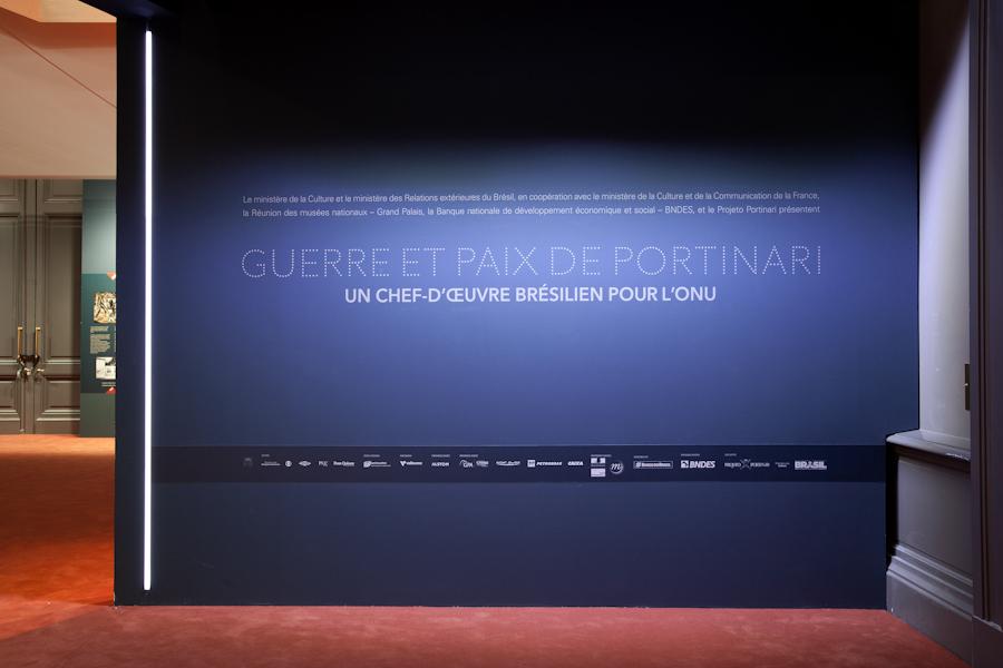 aldo_paredes_portinari_guerre_et_paix_rmn_gp_bd-3