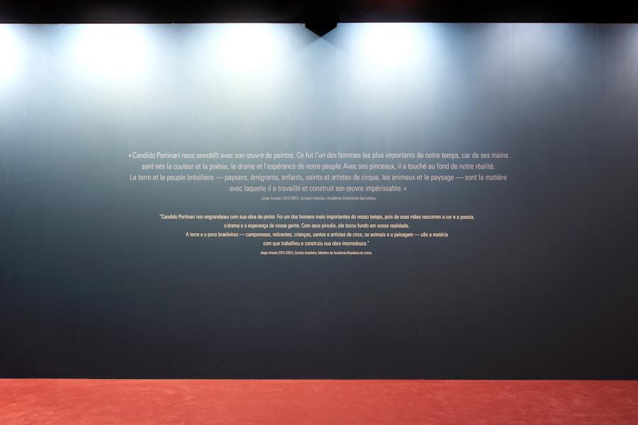 aldo_paredes_portinari_guerre_et_paix_rmn_gp_bd-55