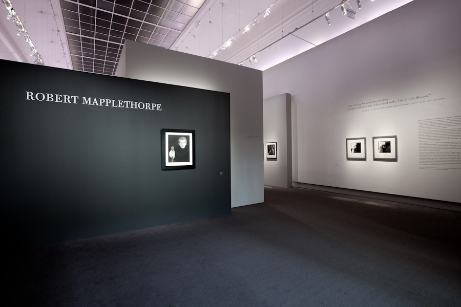 aldo_paredes_robert_mapplethorpe_rmn_gp_bd-3