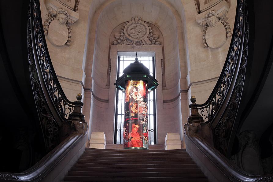 bohemes-au-grand-palais-a-p-pour-la-r-m-n-bd-69