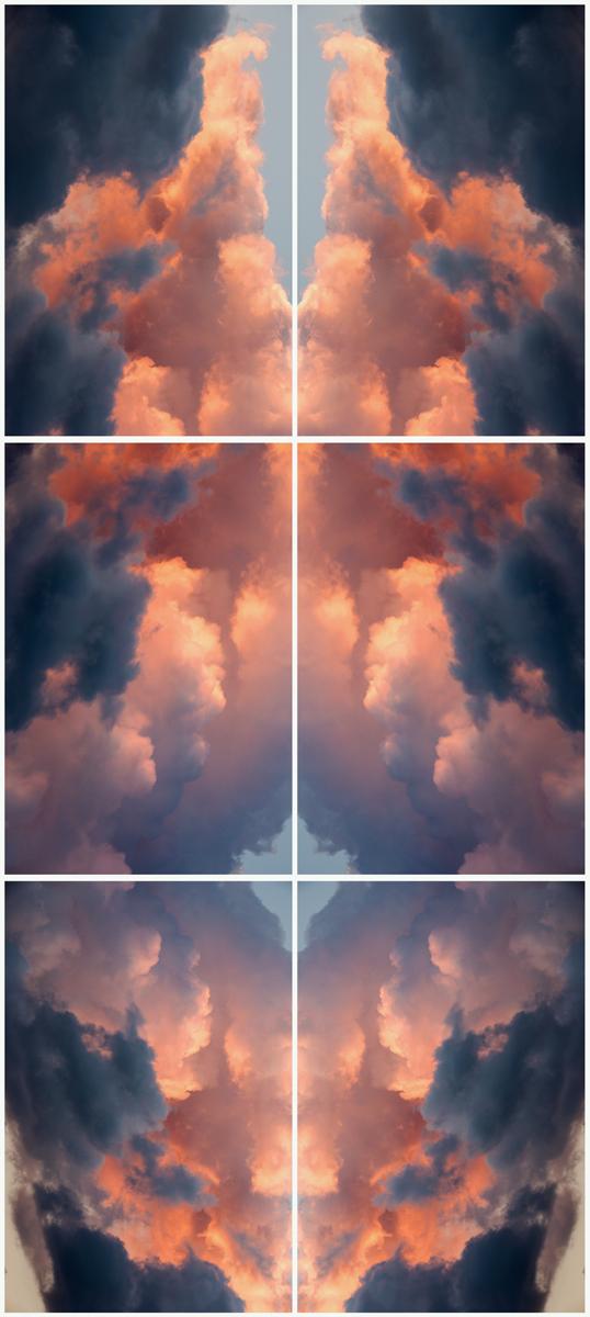 clouds-3-montage-BD