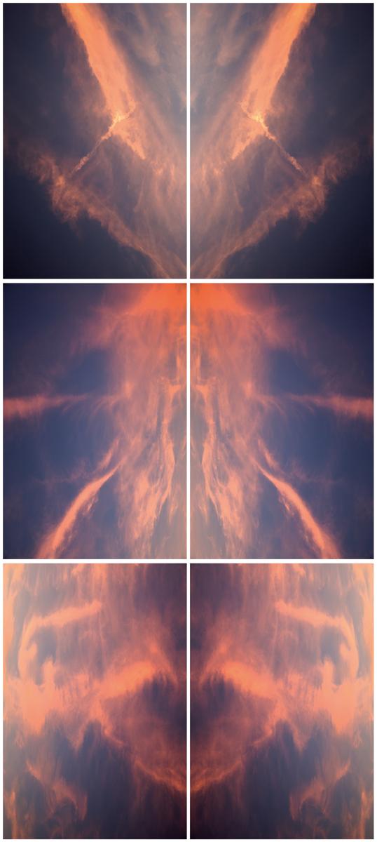 clouds-5-montage-bd
