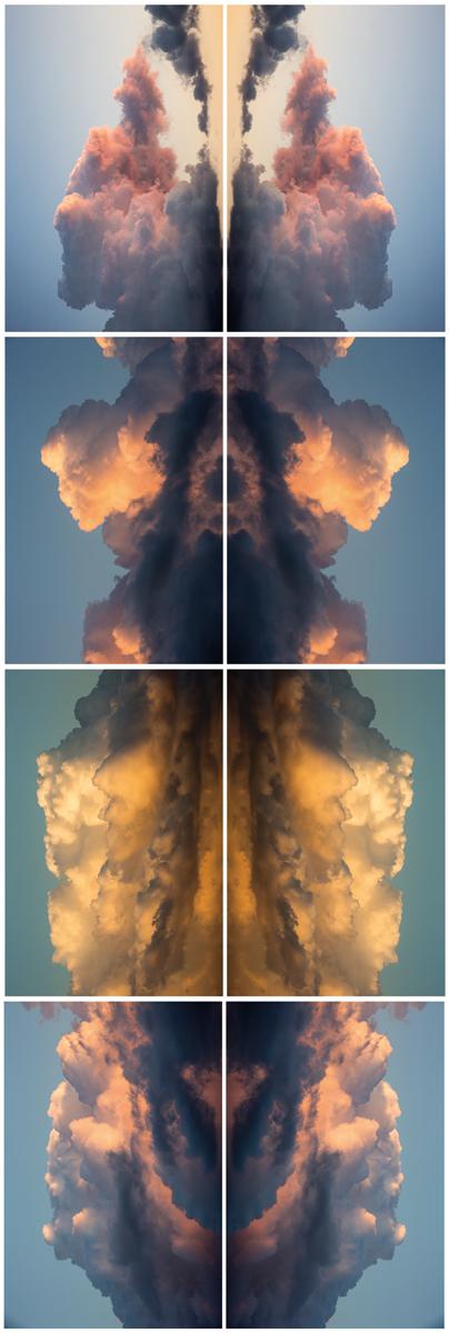 clouds-6-montage-BD