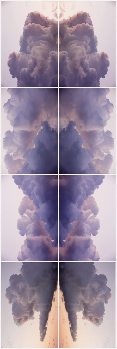 clouds-7-montage-bd