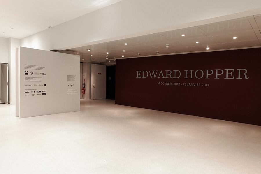 edward-hopper-au-grand-palais-a-p-pour-la-r-m-n-bd-1