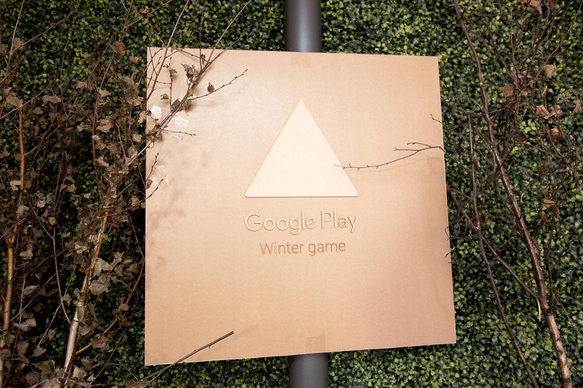 google-play-2-bd-1