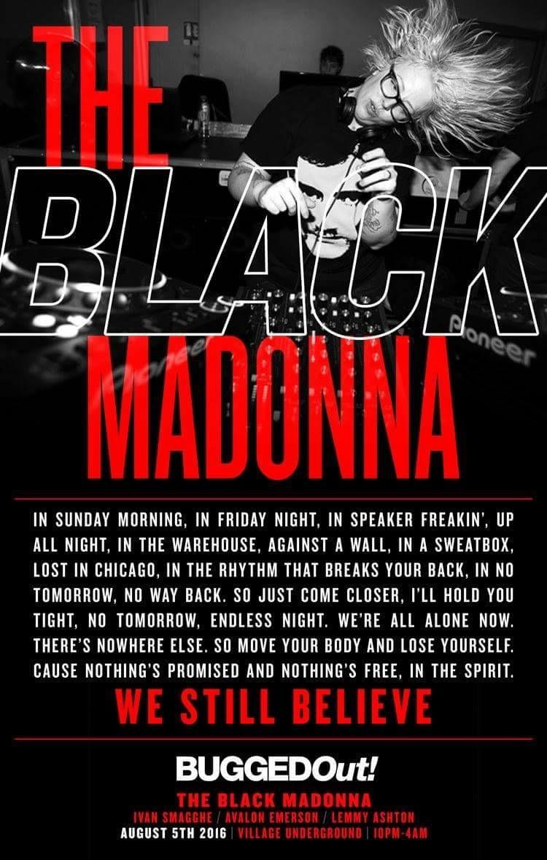 the-black-madonna-presse10