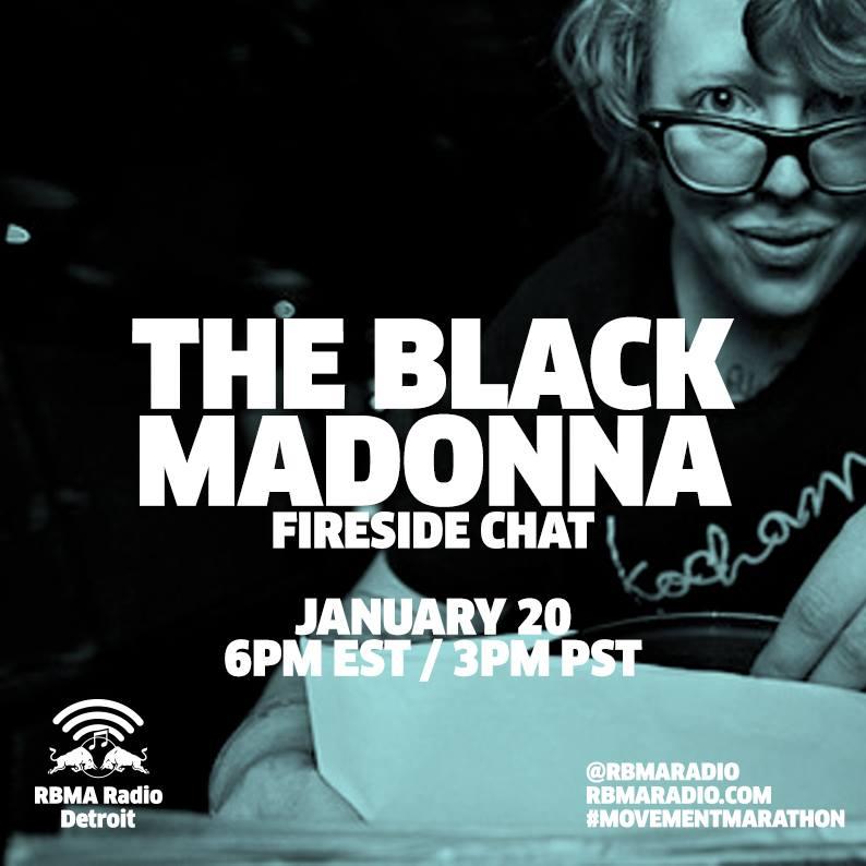 the-black-madonna-presse12