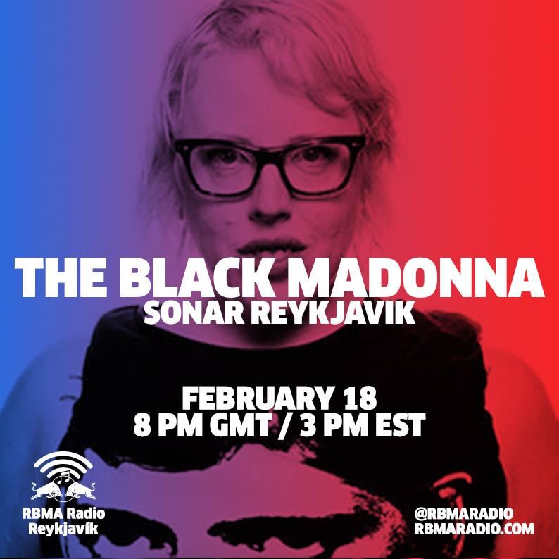 the-black-madonna-presse13