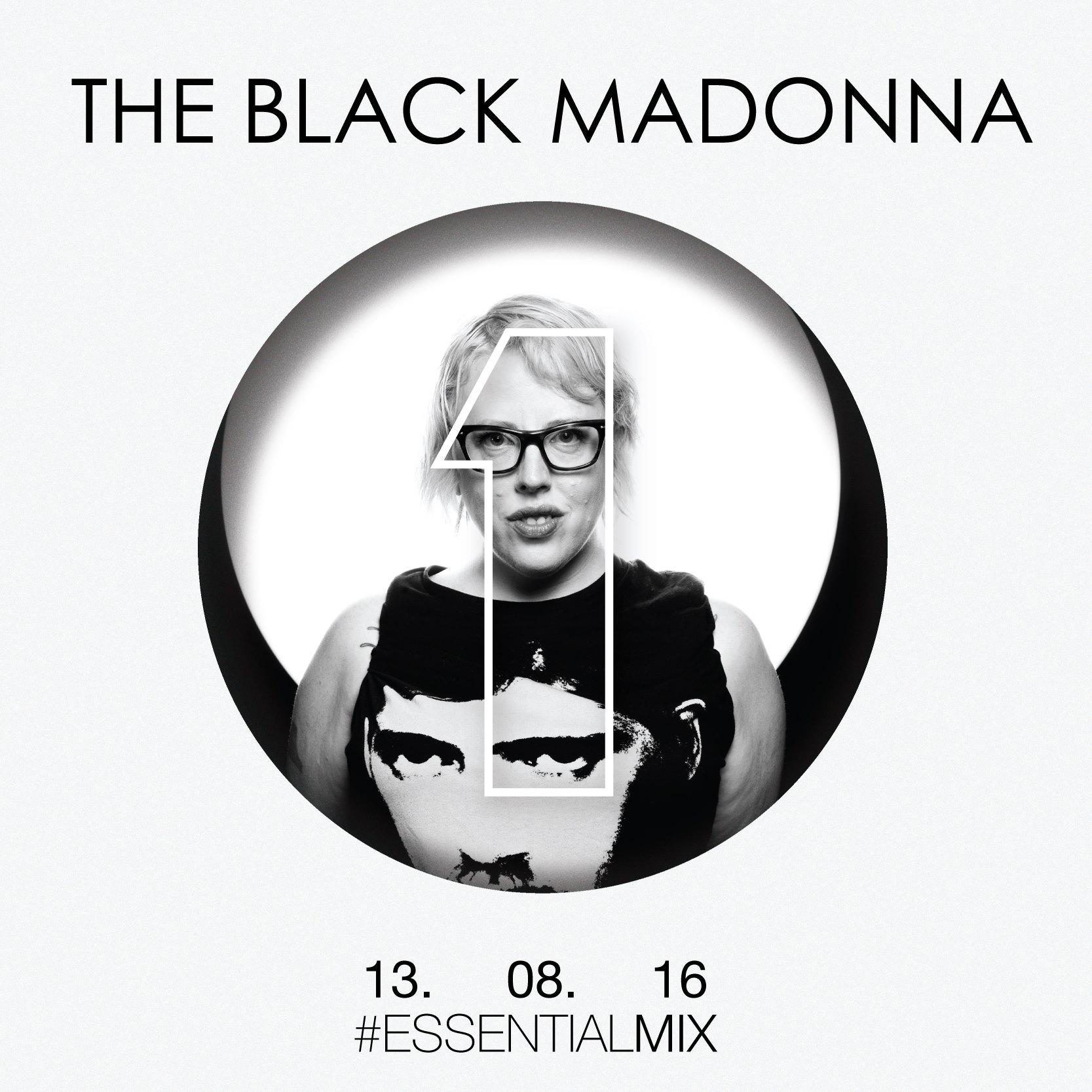 the-black-madonna-presse14