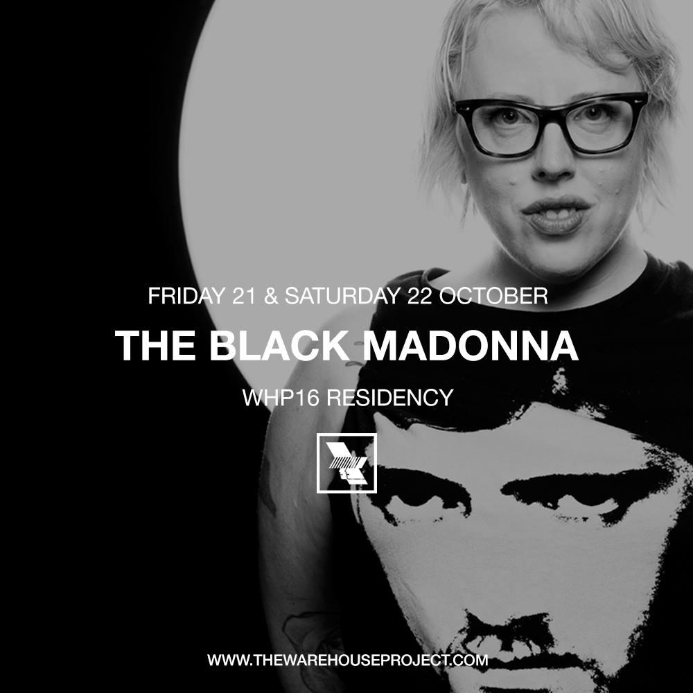 the-black-madonna-presse16