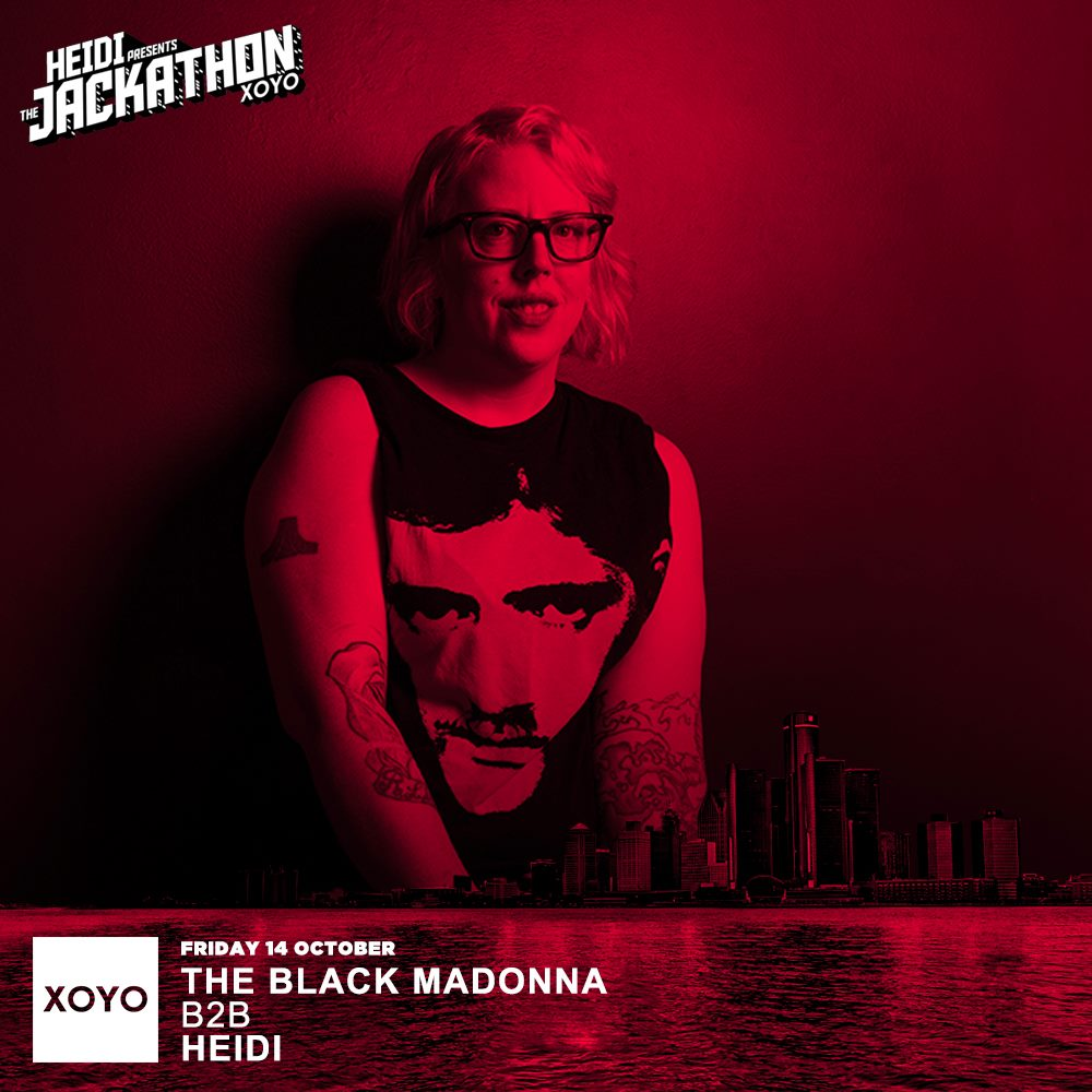 the-black-madonna-presse17