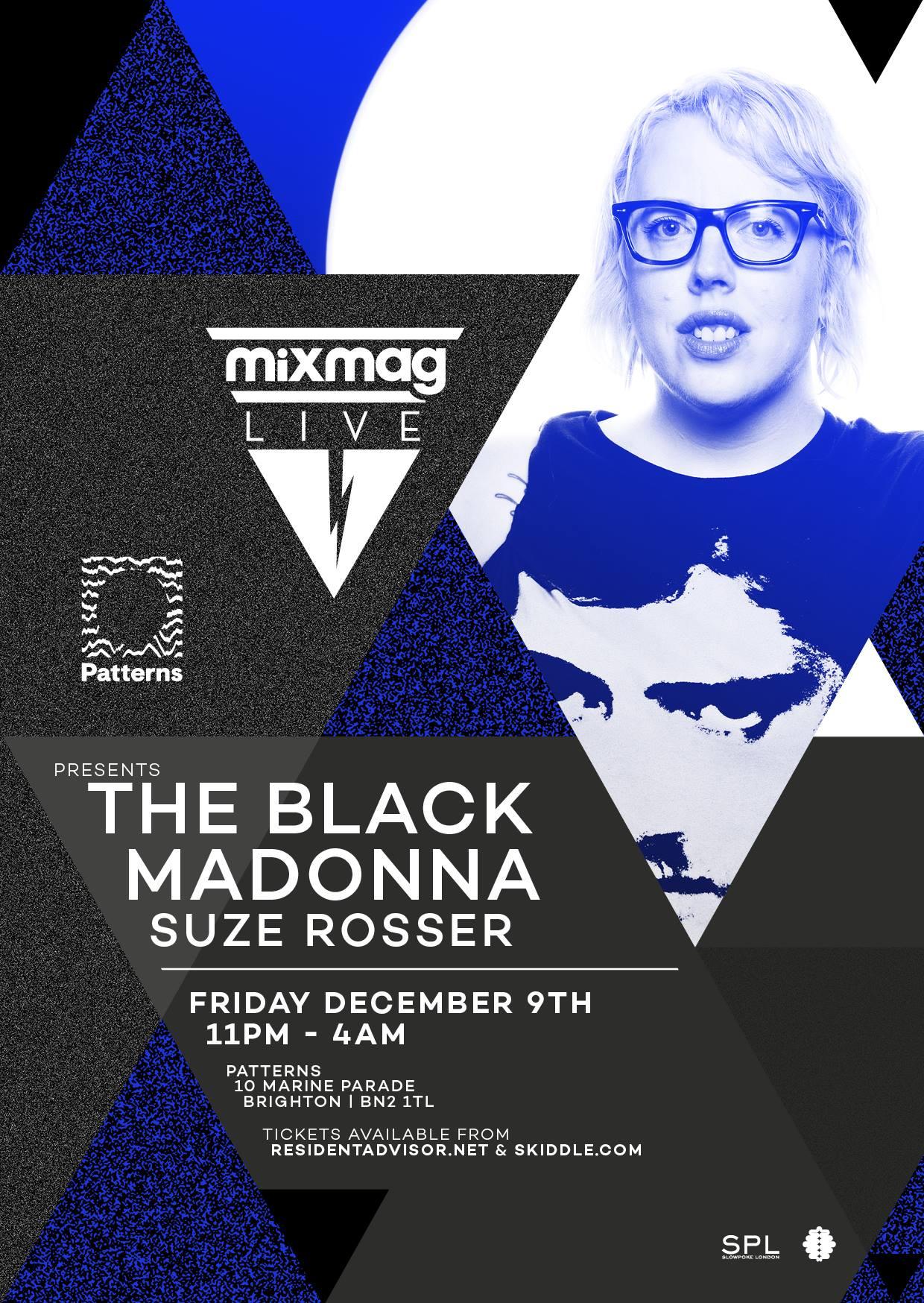 the-black-madonna-presse18