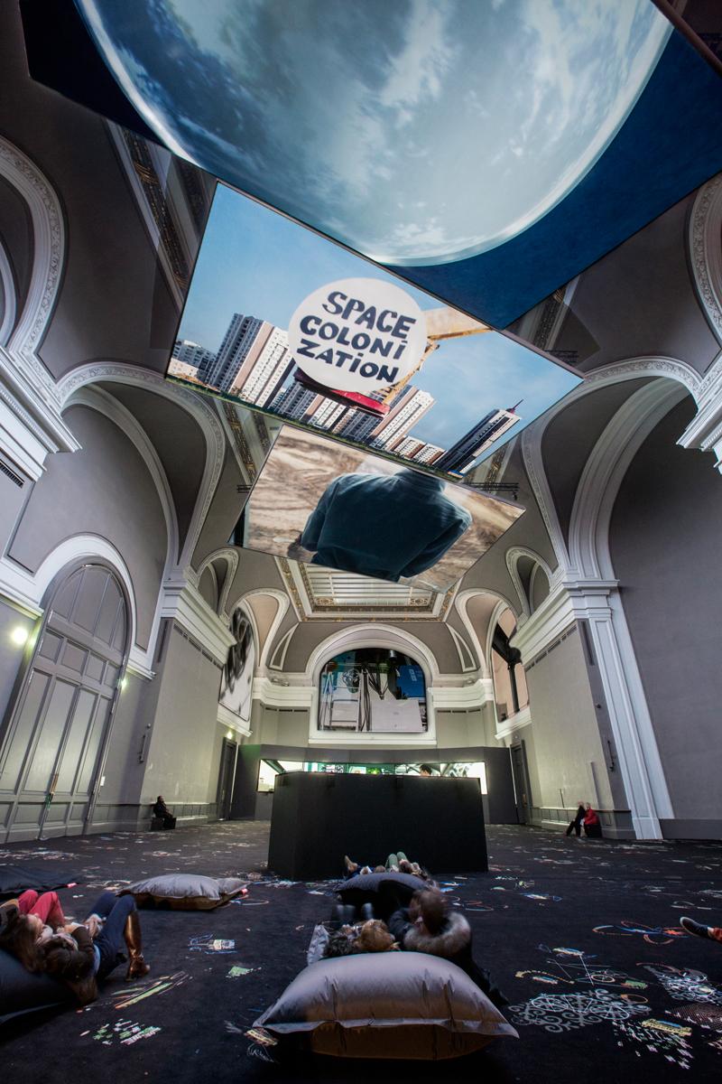 aldo-paredes-almagul-menlibayeva-transformation-grand-palais10