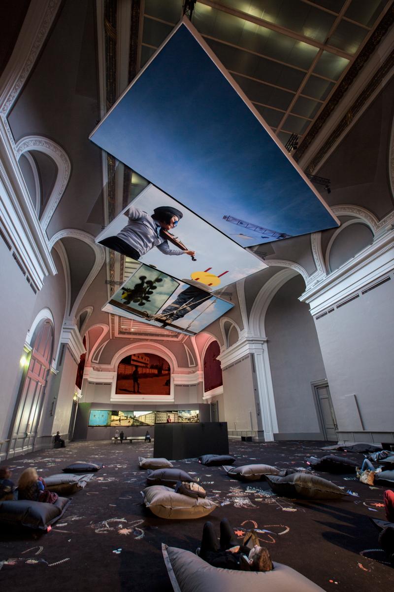 aldo-paredes-almagul-menlibayeva-transformation-grand-palais14