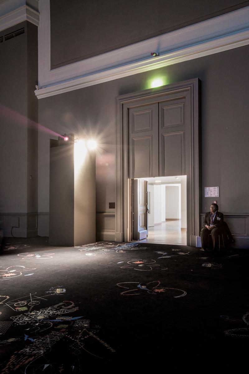 aldo-paredes-almagul-menlibayeva-transformation-grand-palais15