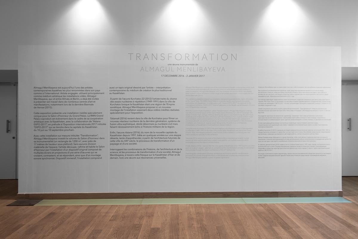 aldo-paredes-almagul-menlibayeva-transformation-grand-palais3