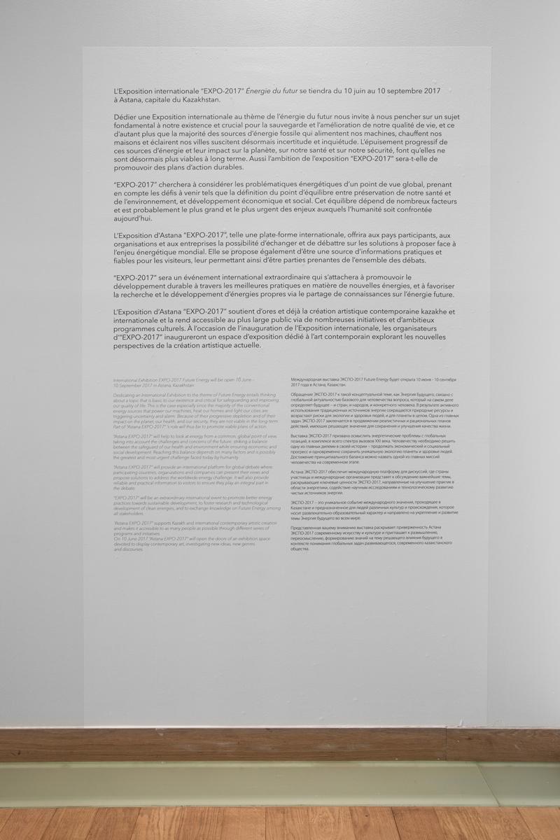 aldo-paredes-almagul-menlibayeva-transformation-grand-palais4