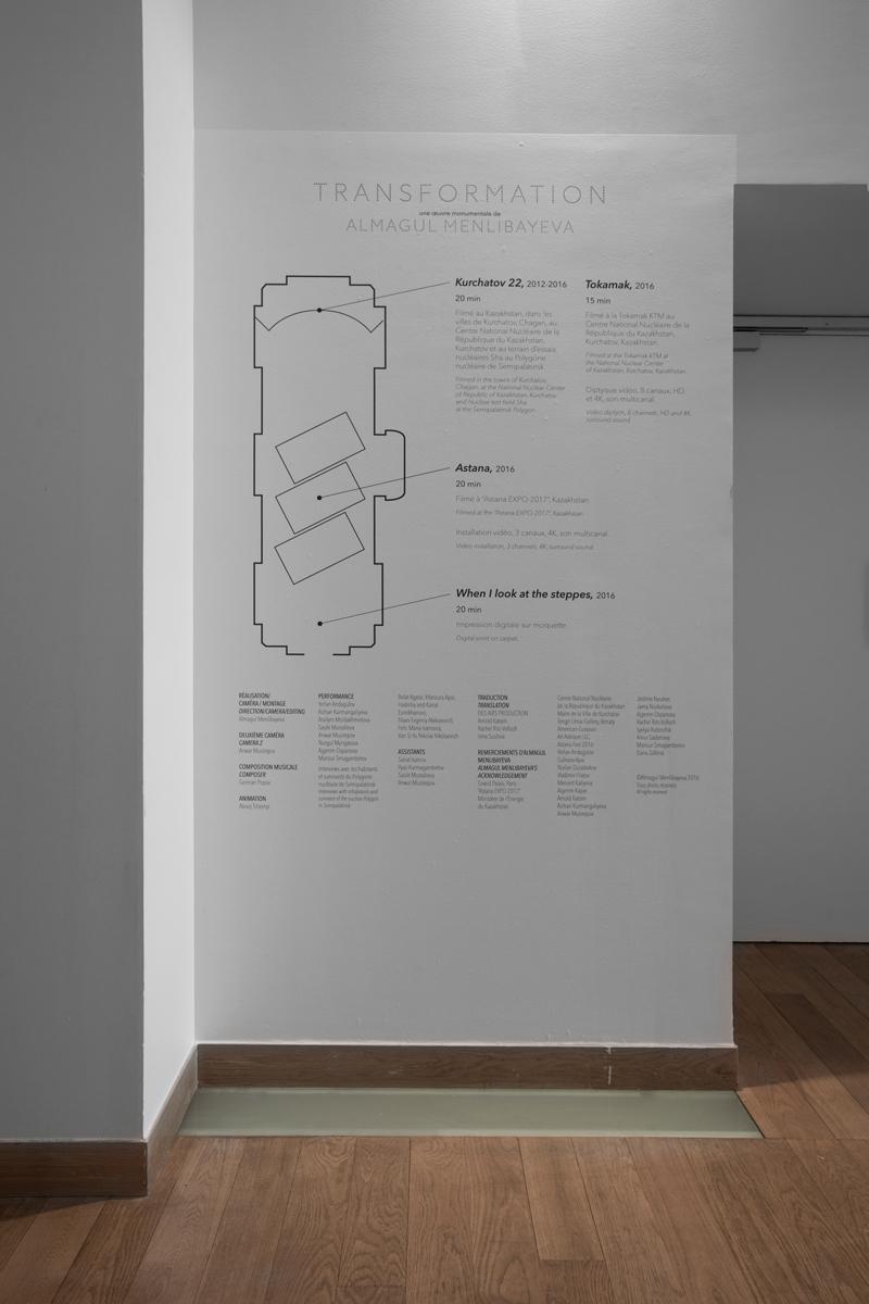 aldo-paredes-almagul-menlibayeva-transformation-grand-palais5