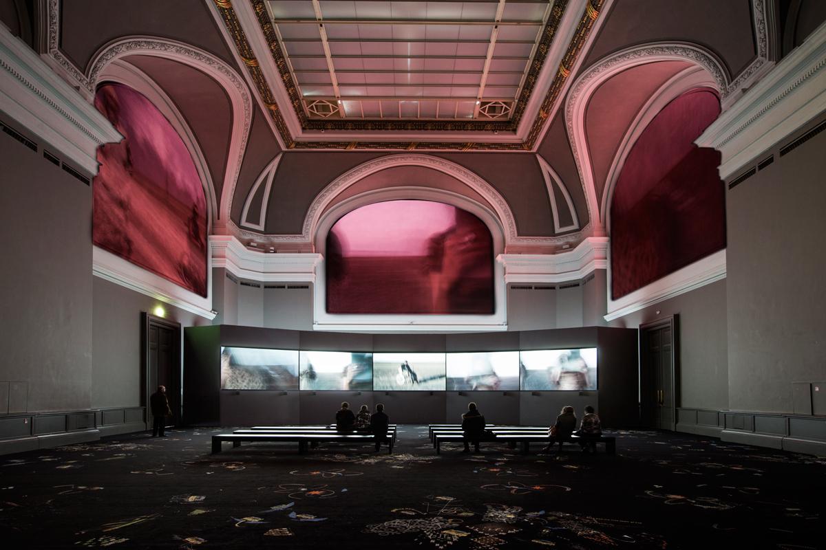 aldo-paredes-almagul-menlibayeva-transformation-grand-palais7