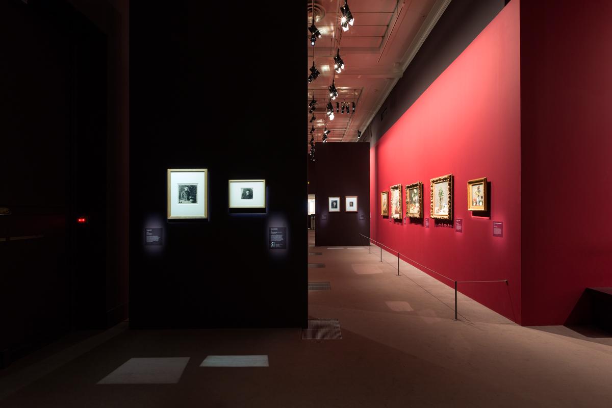 aldo-paredes-fantin-latour-musee-du-luxembourg19