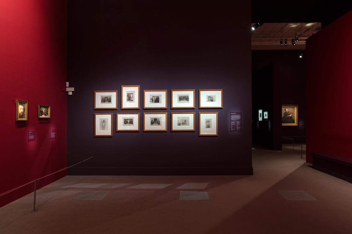 aldo-paredes-fantin-latour-musee-du-luxembourg22