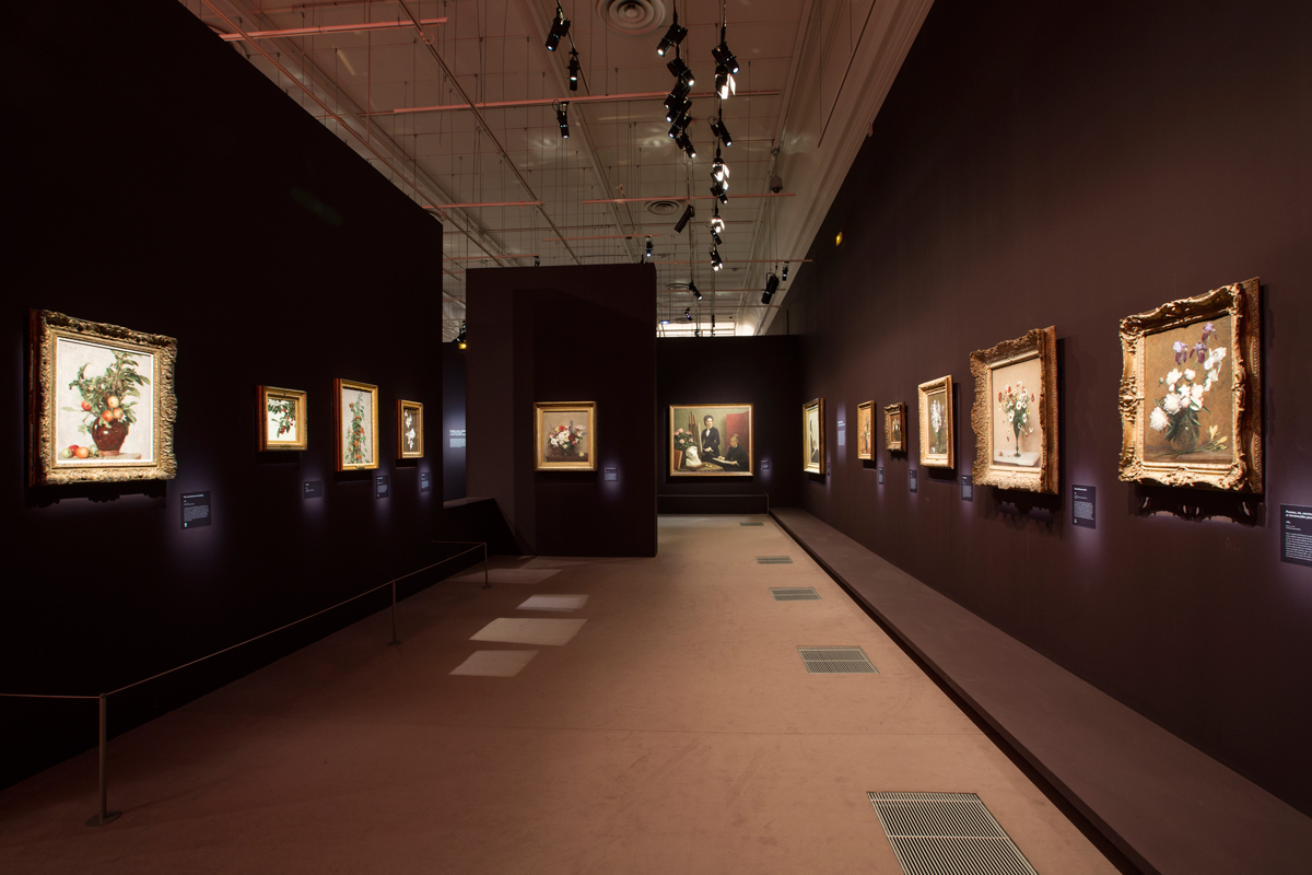 aldo-paredes-fantin-latour-musee-du-luxembourg28