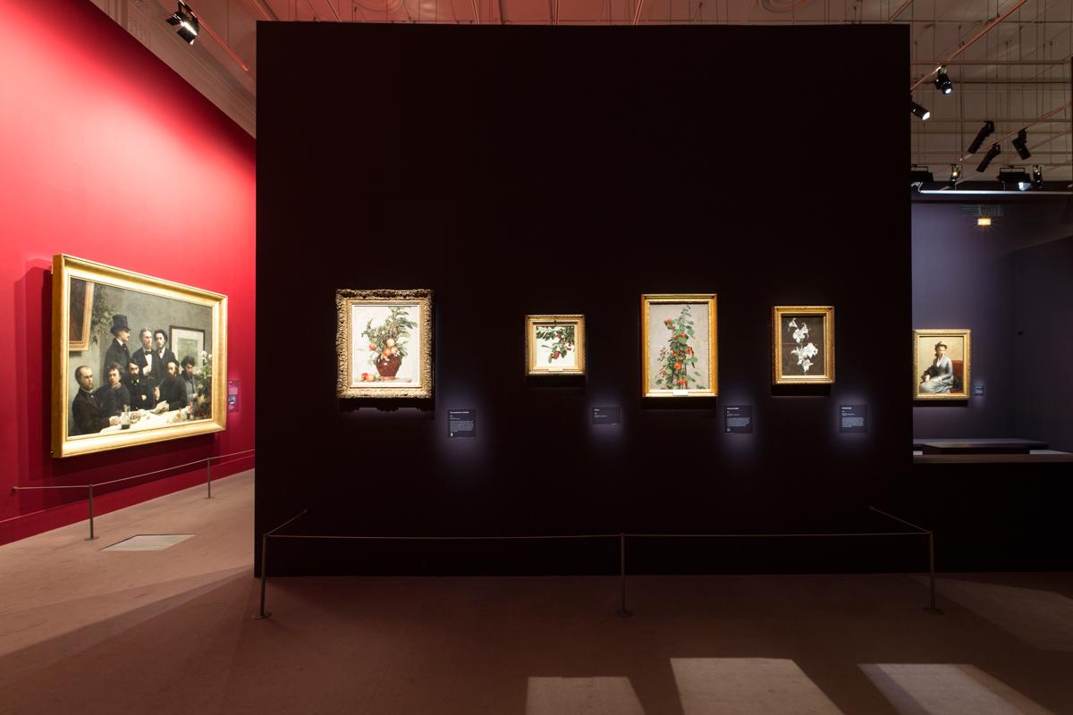aldo-paredes-fantin-latour-musee-du-luxembourg33