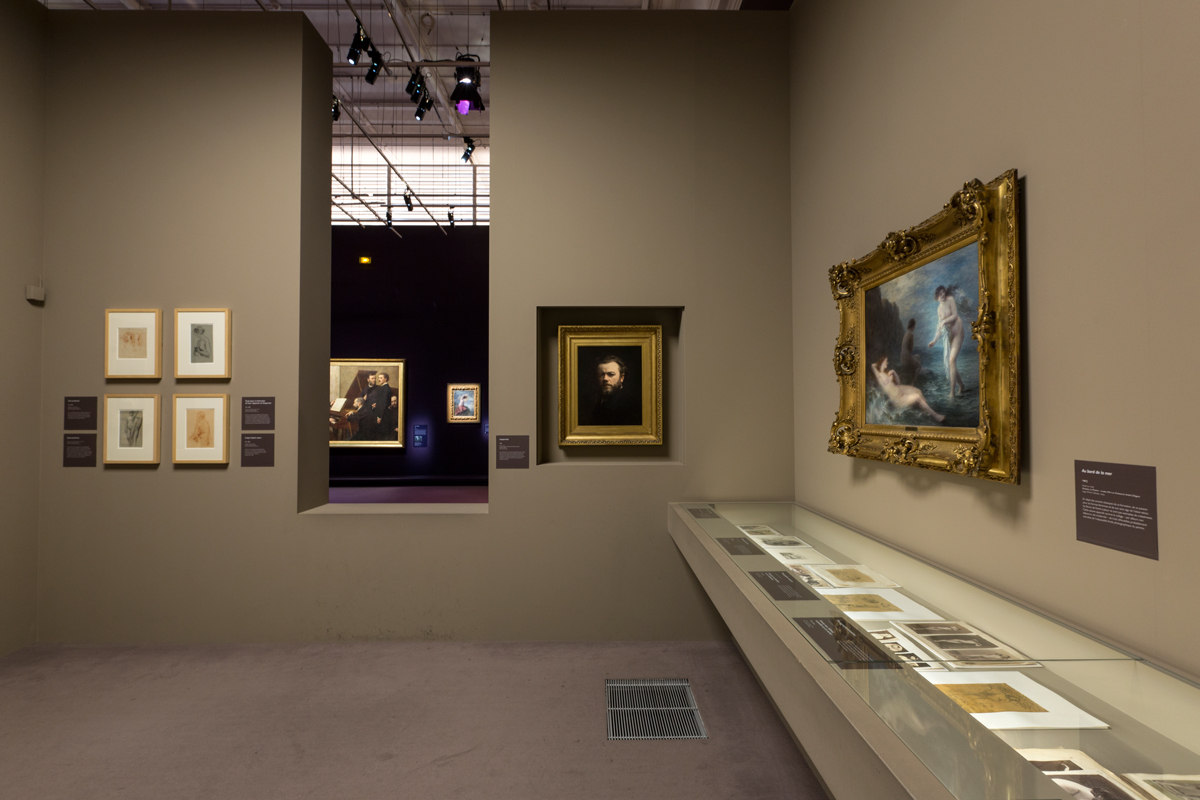 aldo-paredes-fantin-latour-musee-du-luxembourg53