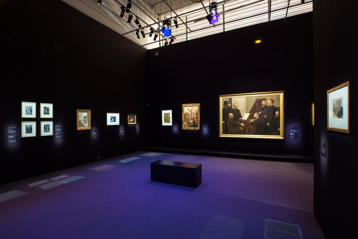 aldo-paredes-fantin-latour-musee-du-luxembourg64