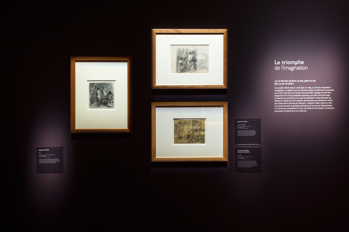aldo-paredes-fantin-latour-musee-du-luxembourg77