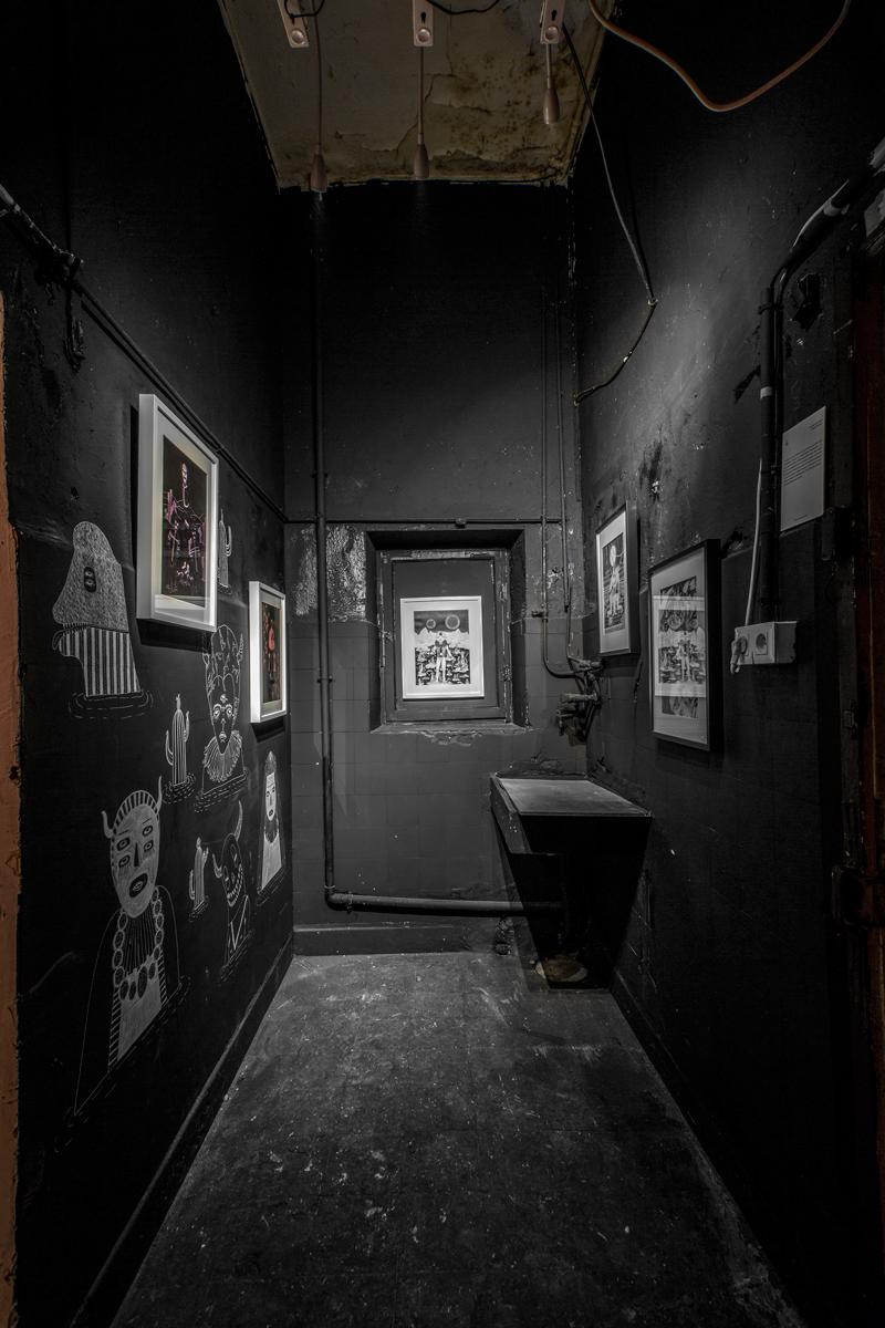 aldo-paredes-laura-otonne-tavern-de-gutenberg1