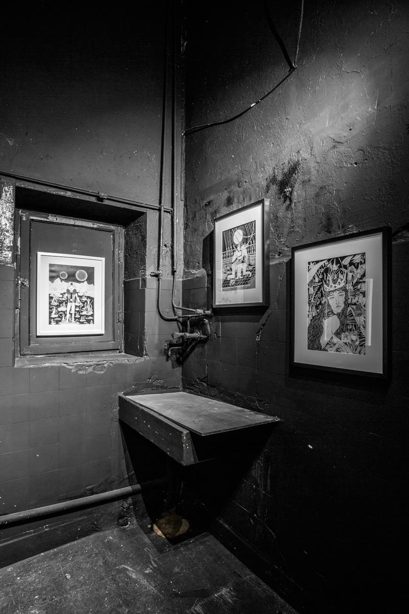 aldo-paredes-laura-otonne-tavern-de-gutenberg5