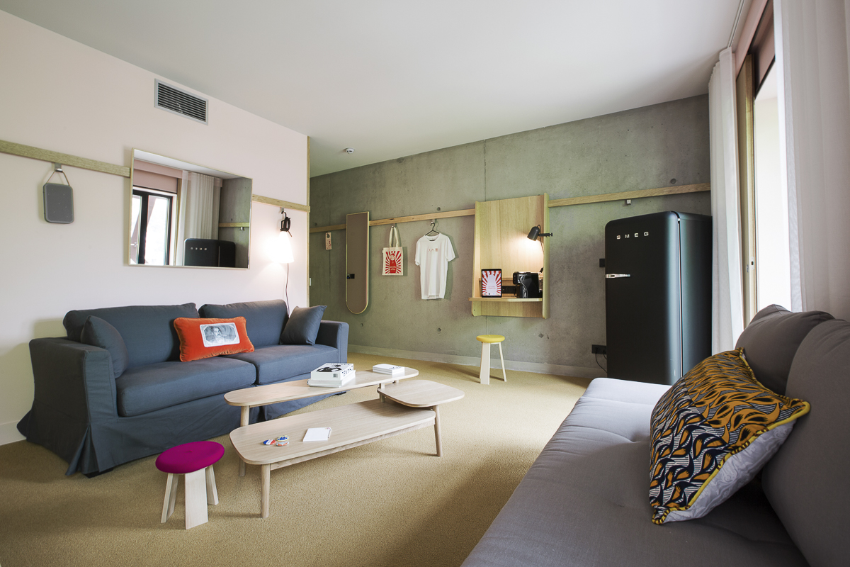 ©Aldo_Parede_Mob_Hotel_Chambres_BD13