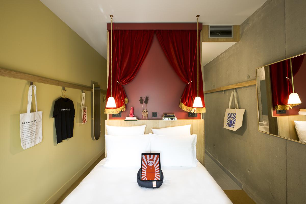 ©Aldo_Parede_Mob_Hotel_Chambres_BD19