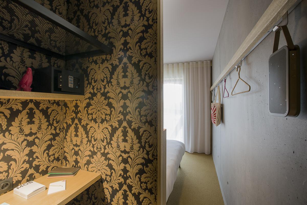 ©Aldo_Parede_Mob_Hotel_Chambres_BD27