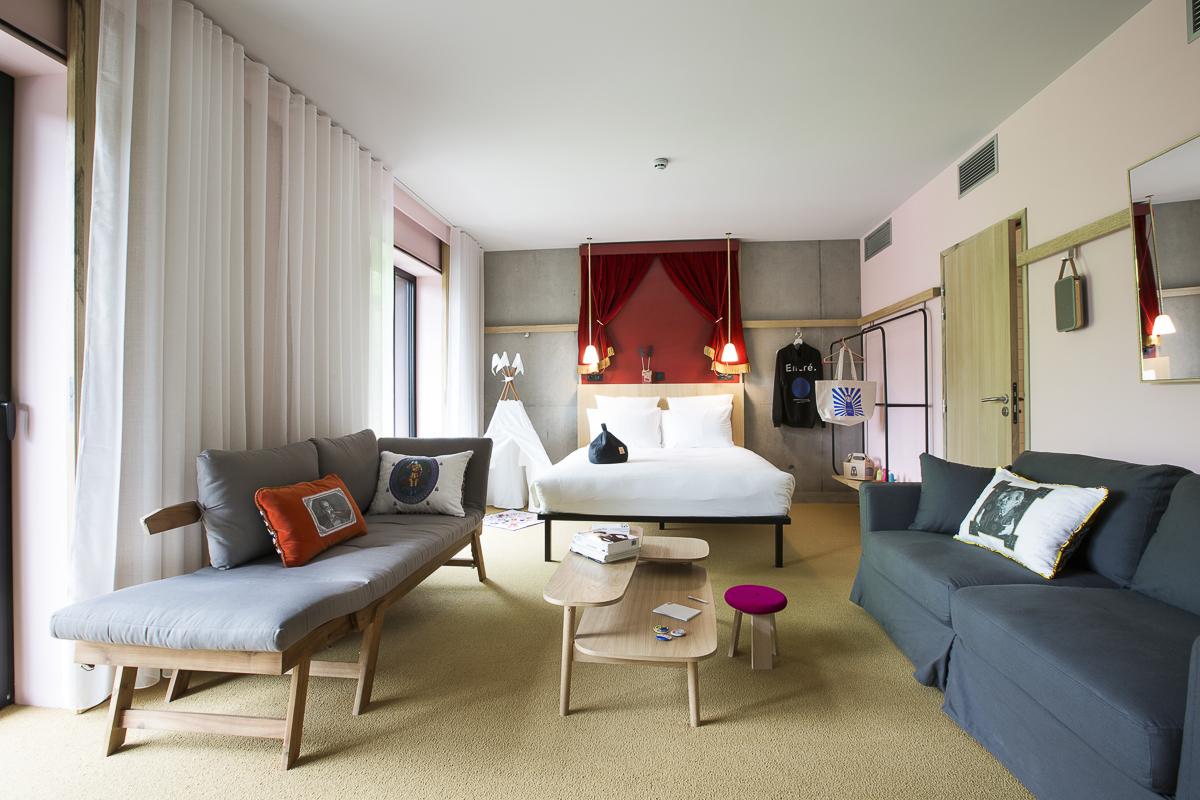 ©Aldo_Parede_Mob_Hotel_Chambres_BD8